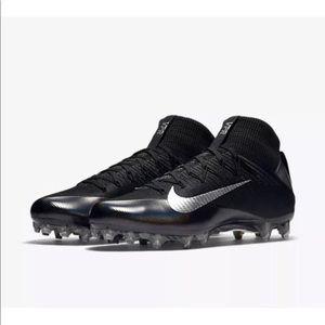 Nike Vapor Untouchable 2 Football Cleats